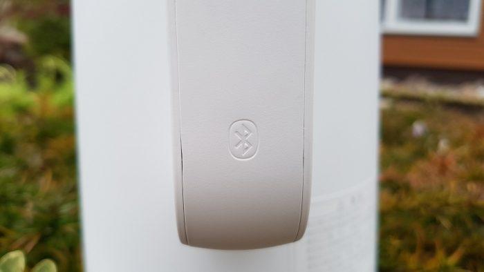 Kettle Xiaomi